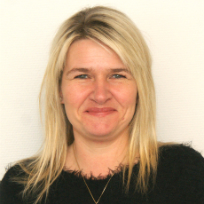 Siri Næs Olsen